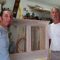 Carpentry Concepts LLC