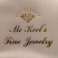 McKeel's Jewelry Store
