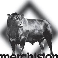 Merchiston Angus