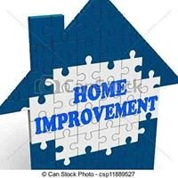 Painting & Decorating, Tiling, Plastering, Flooring Services