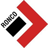 Ronco Industrial Supply Co