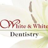 White & White Dentistry