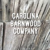 Carolina Barn Wood Co.
