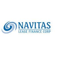 Navitas Lease