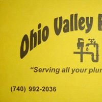 Ohio Valley Plumbing