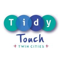 Tidy Touch Twin Cities Cleaning Service