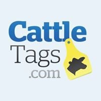 The Cattle Tags Store