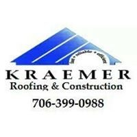 Kraemer Roofing & Construction
