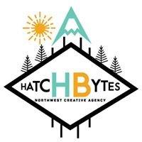 Hatchbytes, LLC