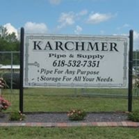 Karchmer Pipe & Supply