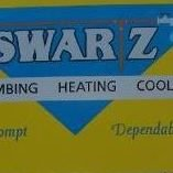 Swartz Plumbing, Heating & Cooling