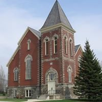 Duff's United Church