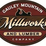 Gauley Mountain Millworks and Lumber Company