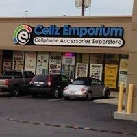 Cellz Emporium
