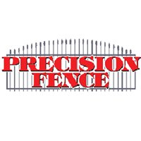 Precision Fence and Deck