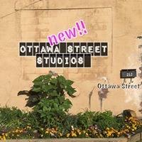 Ottawa St Studios