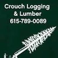 Crouch Logging & Lumber