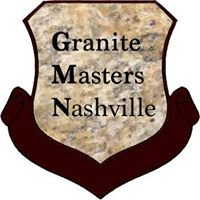Granite Masters of Nashville Countertops