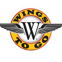 "Wings To Go Fairless Hills, PA ""Simply Great Wings"""