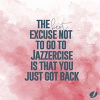 Jazzercise Great Bend Fitness Center