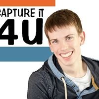 Capture it 4 U