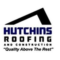 Hutchins Roofing & Construction