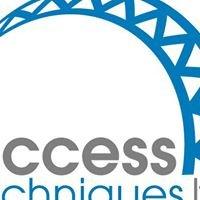 Access Techniques LTD