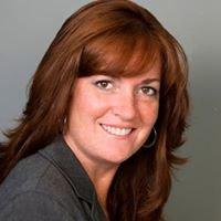 Ann M. Pizaro- Associate Real Estate Broker