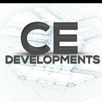 CE Developments Ltd.