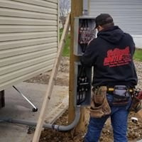 Misch Excavating-Plumbing-Electric / RooterMan Sewer & Drain