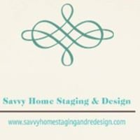 Savvy Home Staging & Design - Nashville