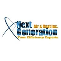 Next Generation Air & Heat, Inc.