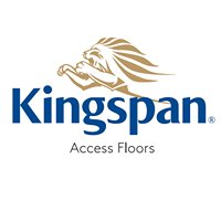 Kingspan Access Floors Ltd