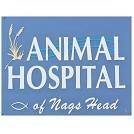 Animal Hospital of Nags Head