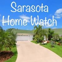 Sarasota Home Watch
