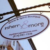 My Sherry &more Inc.