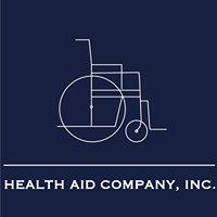 Health Aid Company, Inc.
