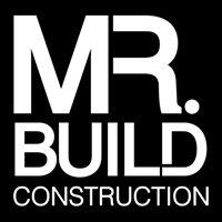Mr. Build Construction
