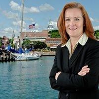Jodi Hillmar,   Home Loan Specialist - NMLS 173628