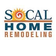 Socal Home Remodeling San Diego