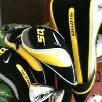 GolfClubsAway