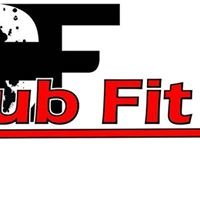 Club Fit & Salon LLC.