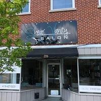 Shear Vanity Salon