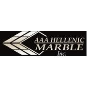 West Chester County Marble Tile Granite Company