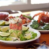 Charlotte Plummer's Seafood