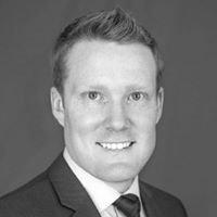Edward Jones - Financial Advisor: Josh Bring
