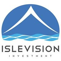 Islevision Investment.