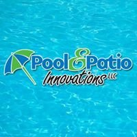 Pool and Patio Innovations