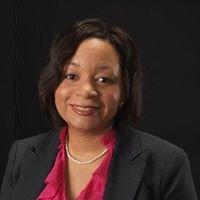 Lena C. Franklin, Realtor with Broker South Properties