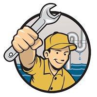 Golden Plumbing & Heating, Inc.